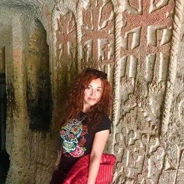 Katya, 31, Zaporizhzhya, Ukraine