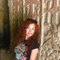 Katya, 32, Zaporizhzhya, Ukraine