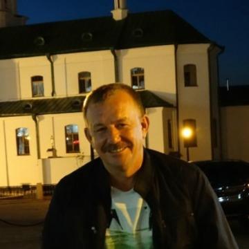 Oleg, 55, Almaty, Kazakhstan