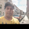 Srinivas, 31, Hyderabad, India