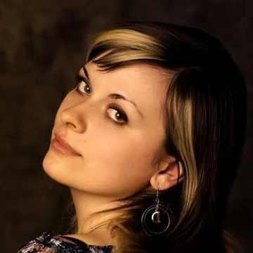 Tanja, 29, Kiev, Ukraine