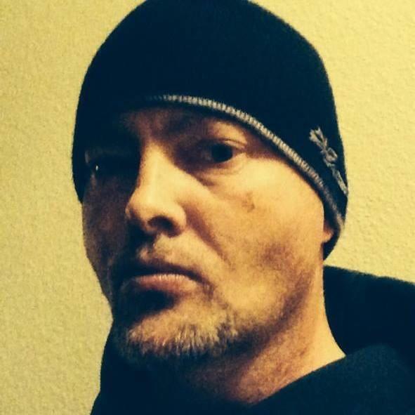 Andrew, 50, San Diego, United States