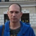 алексей, 46, Ulyanovsk, Russian Federation