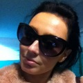 Nastya, 26, Kiev, Ukraine