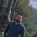 Stelios, 30, Heraklion, Greece