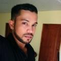 Thilina 0582441388, 26, Deira, United Arab Emirates