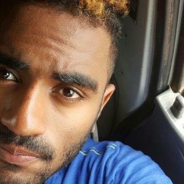 Kelvin gaveta, 24, Maputo, Mozambique