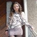 Anita , 22, Panagiuriste, Bulgaria