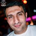 Vugar Y. Pashayev, 41, Baku, Azerbaijan