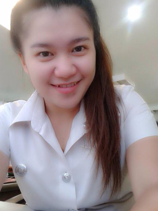 Taar Ta, 26, Kuchinarai, Thailand