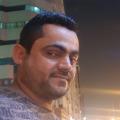 Babar Balushi, 18,