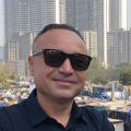 Kaan yılmaz, 39, Antalya, Turkey