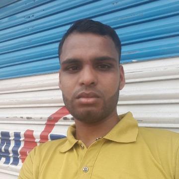 hosahin, 29,