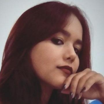 Dinair, 19,