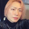 Wa, 32, Yamanashi, Japan