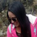 Marialejandra, 27, San Cristobal, Venezuela