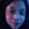 Stepha Ruiz, 28, Bogota, Colombia