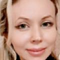 Светлана, 34, Izobilny, Russian Federation