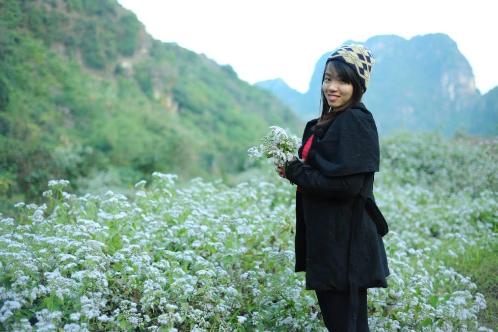 Kiều Anh, 29, Bien Hoa, Vietnam