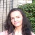 Olga, 40, Rivne, Ukraine
