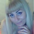 Светлана, 42, Donetsk, Ukraine