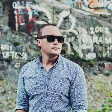 Sergey, 38, Petrozavodsk, Russian Federation
