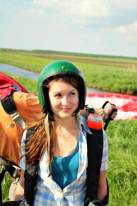 Дарина, 29, Minsk, Belarus