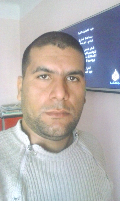 houcem27, 31, Setif, Algeria