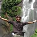 Suantbalidriver, 37, Denpasar, Indonesia