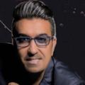 Faisal E Awadhi, 38, Dubai, United Arab Emirates