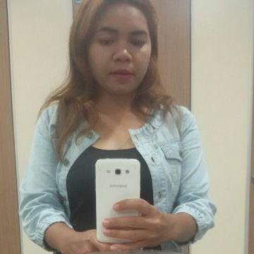 aomamm, 37, Bangkok, Thailand