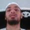 عبدالقادر بن جلال, 29, Oran, Algeria