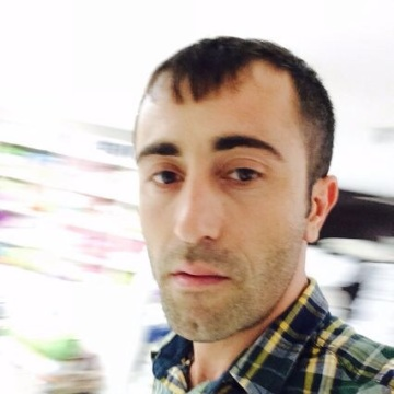 K-babayev, 37, Derbent, Russian Federation