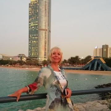 Ирина, 51, Veliky Novgorod, Russian Federation