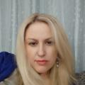 Nadya, 38, Donetsk, Ukraine