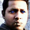 Rajive Haurheeram, 36,