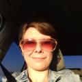 Оксана, 36, Essentuki, Russian Federation