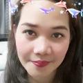 Ayen, 29, Abha, Saudi Arabia