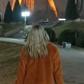 Ulya, 28, Almaty, Kazakhstan