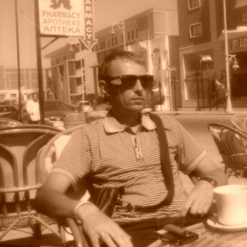 Антон, 40, Yekaterinburg, Russian Federation