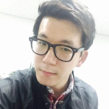 Boram, 38, Suwon, South Korea