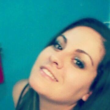 Shaill, 36, Mexico City, Mexico
