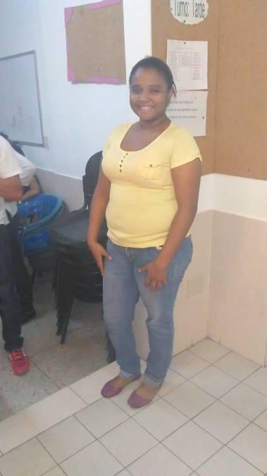 yohana, 22, Puerto La Cruz, Venezuela