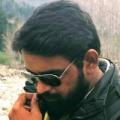 Raj Gopal Nayanala, 34, Rajahmundry, India