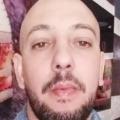 ammar, 34, Setif, Algeria