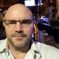 Adrian, 43, Abu Dhabi, United Arab Emirates