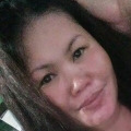 Marie, 40, Tacloban City, Philippines
