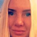 Karina, 27, Moscow, Russian Federation