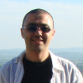 Wily, 43, Jeddah, Saudi Arabia