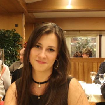 Катерина, 31, Rostov-on-Don, Russian Federation